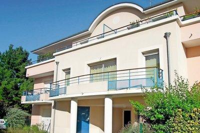 Appartement à vendre à LA BAULE  - 3 pièces - 77 m²