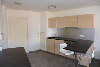 Appartement à vendre à NICE  - 2 pièces - 38 m²