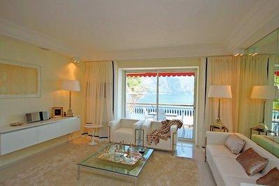 Appartement à vendre à EZE  - 2 pièces - 50 m²