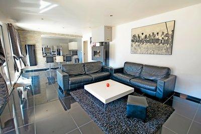 Maison à vendre à CHEVAL BLANC  - 4 pièces - 114 m²