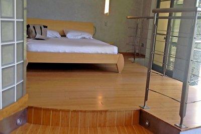 Appartement à vendre à MENTON  - Studio - 47 m²