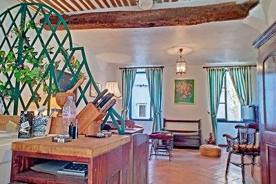 Maison à vendre à BIOT  - 3 pièces - 55 m²