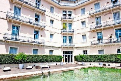 Appartement à vendre à BEAULIEU-SUR-MER  - 3 pièces - 62 m²