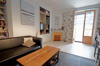 Appartement à vendre à VENCE  - 4 pièces - 71 m²
