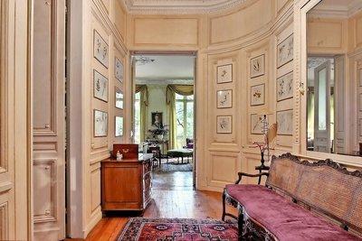 Appartement à vendre à BORDEAUX HOTEL DE VILLE -QUINCONCES