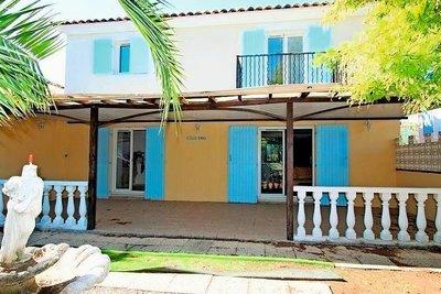 Maison à vendre à CANNES  - 4 pièces - 103 m²