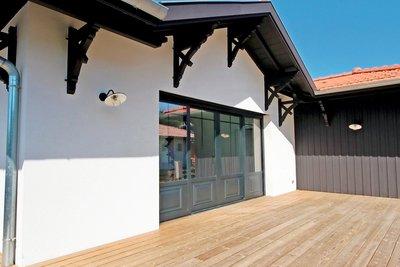 House for sale in LA TESTE-DE-BUCH  - 4 rooms - 114 m²