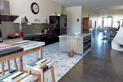 Appartement à vendre à ROMANS-SUR-ISERE  - 4 pièces - 216 m²