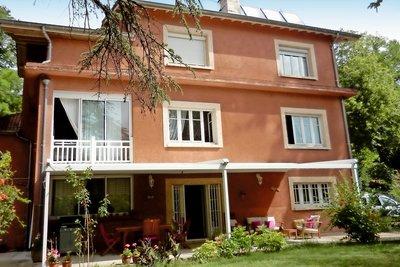 Maison à vendre à ROMANS-SUR-ISERE  - 8 pièces - 196 m²