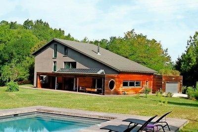 Maison à vendre à ST NAZAIRE EN ROYANS  - 9 pièces - 405 m²
