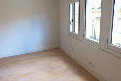 Appartement à vendre à BORDEAUX SAINT-SEURIN - FONDAUDEGE - 2 pièces