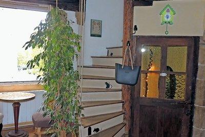Appartement à vendre à ROMANS-SUR-ISERE