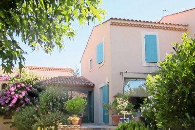 Maison à vendre à LA COURONNE  - 6 pièces - 145 m²