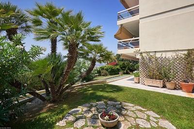 Maison à vendre à CANNES  - 3 pièces - 85 m²
