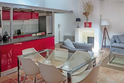 Apartment for sale in TOULOUSE  - 2 rooms