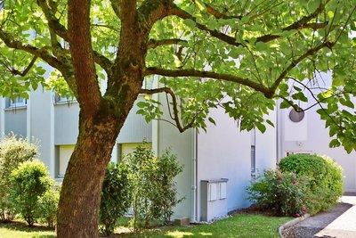 Apartment for sale in TASSIN-LA-DEMI-LUNE  - 3 rooms - 87 m²