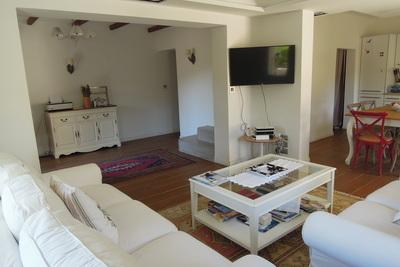 Maison à vendre à AIX-EN-PROVENCE  - 5 pièces - 100 m²