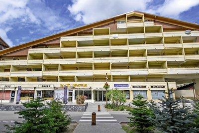 Appartement à vendre à AURON  - 3 pièces - 57 m²