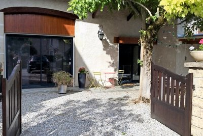 Maison à vendre à ARTEMARE  - 4 pièces - 90 m²