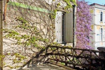 Appartement à vendre à ROMANS-SUR-ISERE  - 4 pièces - 88 m²