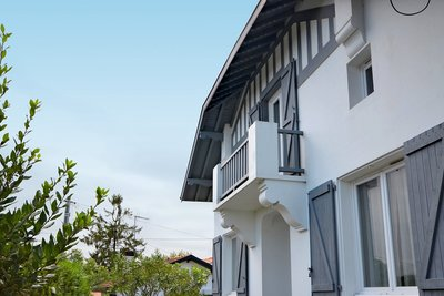 House for sale in ANGLET  - 6 rooms - 160 m²