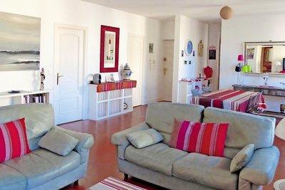 Appartement à vendre à ST-JEAN-DE-LUZ  - 4 pièces - 85 m²