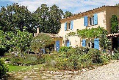 Maison à vendre à AIX-EN-PROVENCE  - 5 pièces - 140 m²