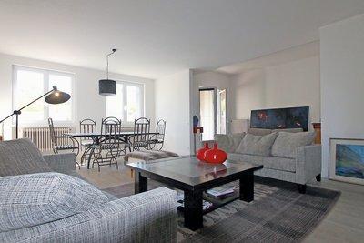 Appartements à vendre à St-Rémy-de-Provence