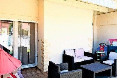 Maison à vendre à ISTRES  - 5 pièces - 109 m²