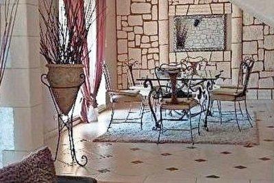 Maison à vendre à MIRAMAS  - 6 pièces - 140 m²