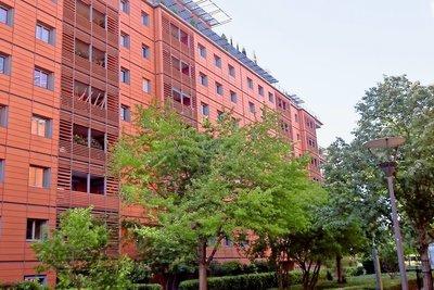 Appartement à vendre à LYON  6EME  - 5 pièces - 121 m²