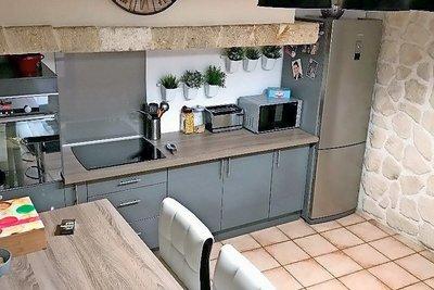 Maison à vendre à ISTRES  - 5 pièces - 120 m²