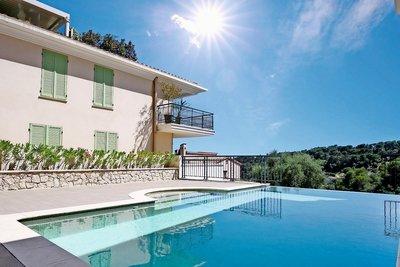 Appartement à vendre à BIOT  - 3 pièces - 62 m²