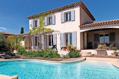 Maison à vendre à BIOT  - 7 pièces - 143 m²