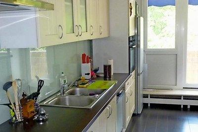 Appartement à vendre à BLANQUEFORT  - 4 pièces - 84 m²