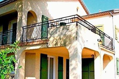 Maison à vendre à ROCHEMAURE  - 7 pièces - 180 m²