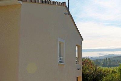 Maison à vendre à MONTELIMAR  - 6 pièces - 145 m²