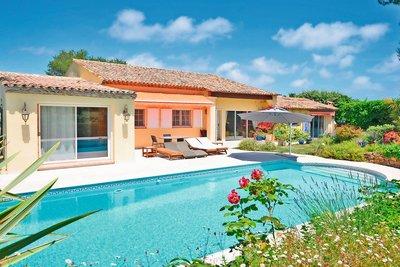 Maison à vendre à BIOT  - 5 pièces - 275 m²