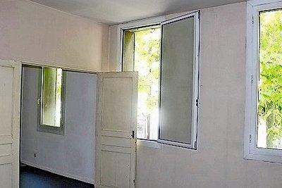 Bien à vendre à AIX-EN-PROVENCE  - 6 pièces - 100 m²