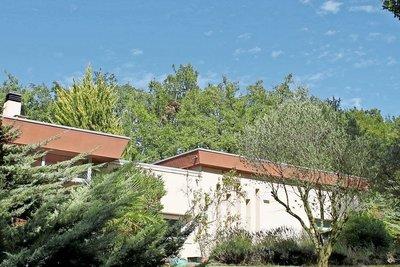 Maison à vendre à MONTELIMAR  - 8 pièces - 250 m²