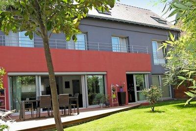 Maisons à vendre à Nantes