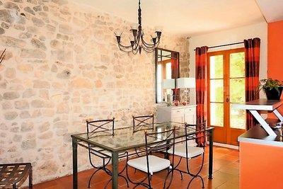 Maison à vendre à EGUILLES  - 5 pièces - 150 m²