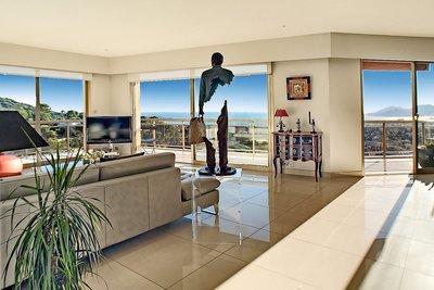Appartement à vendre à LE CANNET  - 3 pièces - 163 m²