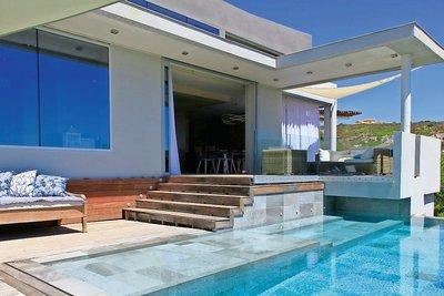 Maison à vendre à MARSEILLE 13EME  - 6 pièces - 266 m²