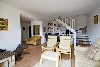 Apartment for sale in ST-JEAN-DE-LUZ  - 4 rooms - 94 m²