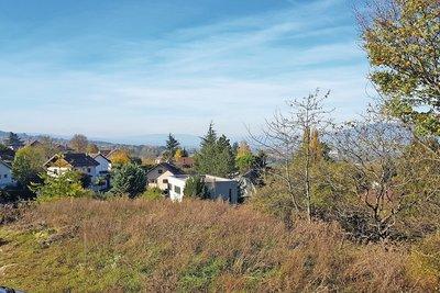 Maison à vendre à COLLONGES-SOUS-SALEVE  - 5 pièces - 183 m²