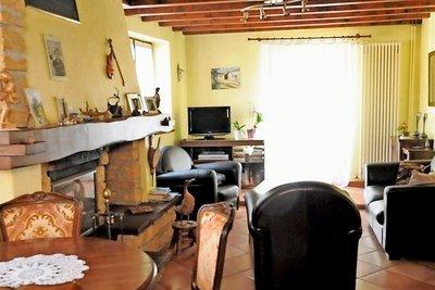Maison à vendre à CHASSELAY  - 4 pièces - 160 m²