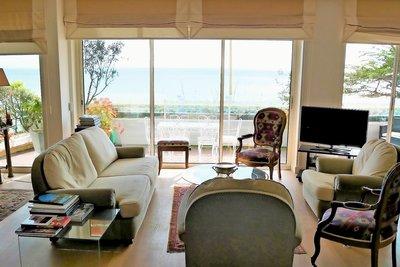 Appartement à vendre à LA BAULE  - 4 pièces - 125 m²