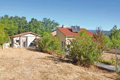 Maison à vendre à LE BEAUSSET  - 3 pièces - 97 m²