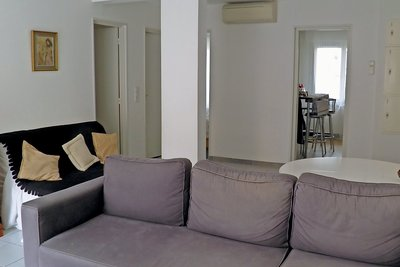 Apartment for sale in HYERES  - 3 rooms - 68 m²
